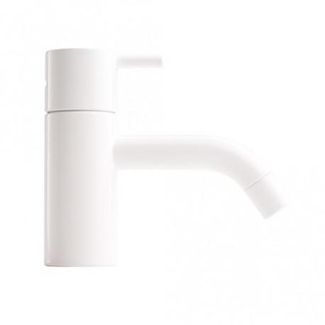 Vola HV1 håndvask armatur uden bundventil