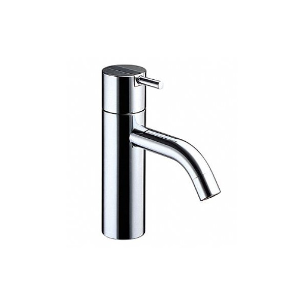 Vola HV3+30 håndvask armatur med bundventil