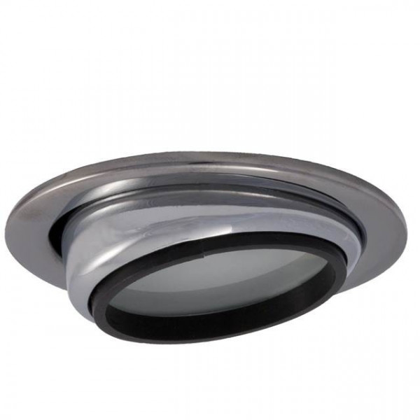Downlight Dl-3151 vvsplaneten