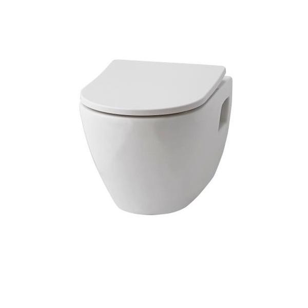 Toiletpakke 82cm/112cm vvsplaneten.dk