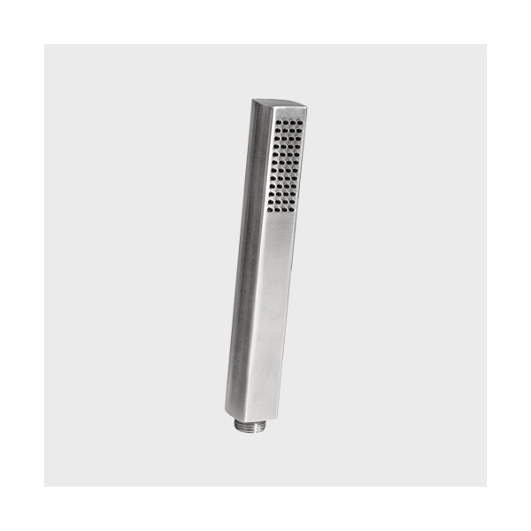 Primy Håndbruser Steel Pleasure/Expression