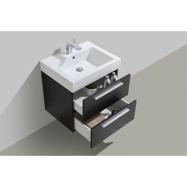 Lima møbelsæt - 60cm