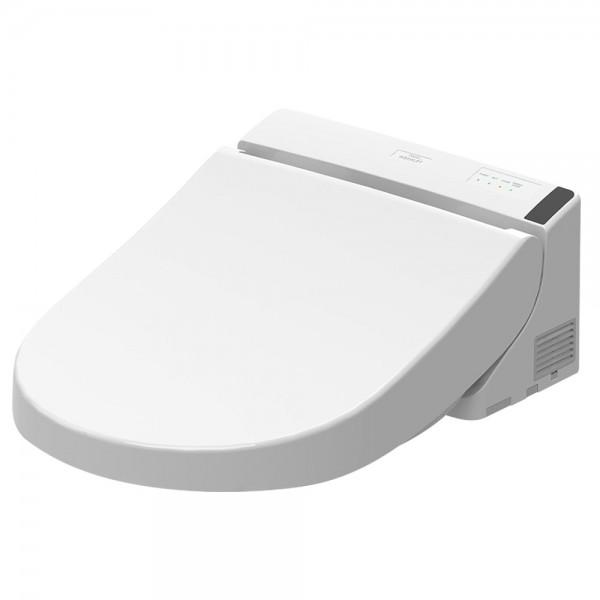 TOTO Washlet GL 2.0 sæde (2018 model med afkalknings funktion)