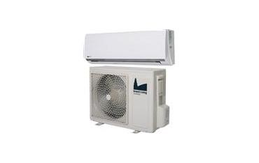 Varmepumper & tilbehør